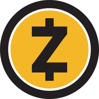 .01 ZCASH TO YOUR COINBASE EMAIL ONLY (FAST TRANSFER)
