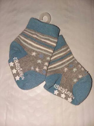 super cute socks
