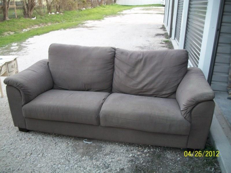Tremendous Ikea Tidafors Sofa Bed Review Ibusinesslaw Wood Chair Design Ideas Ibusinesslaworg