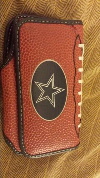 Dallas Cowboys Phone Case...