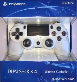 BNIB Authentic Original DualShock 4 Wireless Controller for PlayStation 4 PS4 ~Multiple colors!