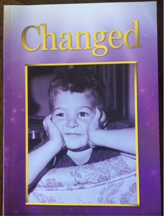 Changed by Tom Canton