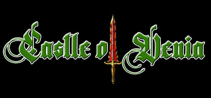Castle of Venia (Steam Key)