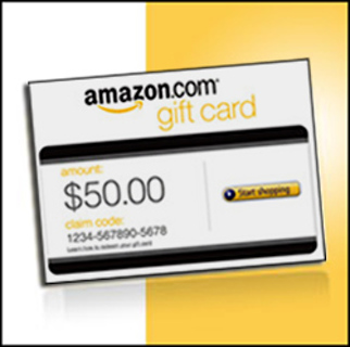 3 day auction! Up to 50$ in amazon gift card codes! read discription