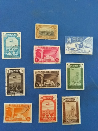 200# Worldwide Stamp Lot