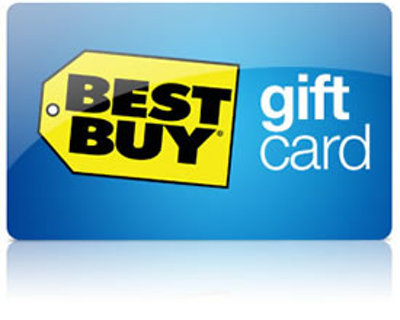 Free 190000 gin 100 best buy gift card number pin email 190000 gin 100 best buy gift card number pin emaildigital delivery negle Gallery