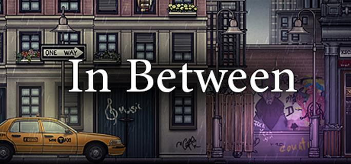 In Between - Steam Key