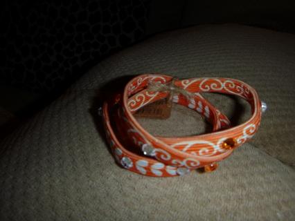 New Natural Life Bracelets/hair Bands