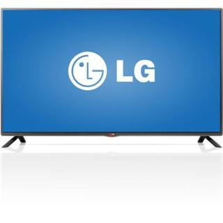 "NEW* LG 32"" HDTV, FLAT SCREEN! FREE SHIP!"