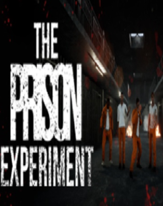 The Prison Experiment steam key