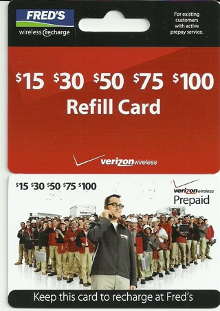 free verizon 30 prepaid wireless cell phone card - Prepaid Cell Phone Cards