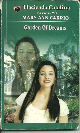 Pocketbook tagalog free download