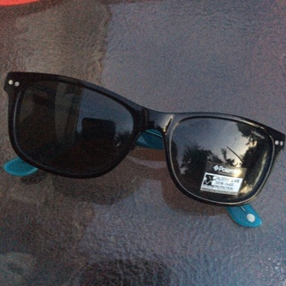 Polaroid Sunglasses