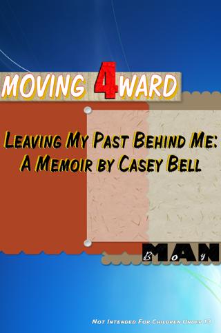 Moving 4Ward