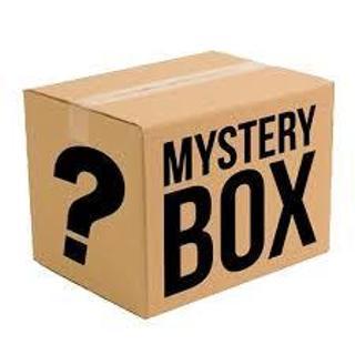 mystery #3