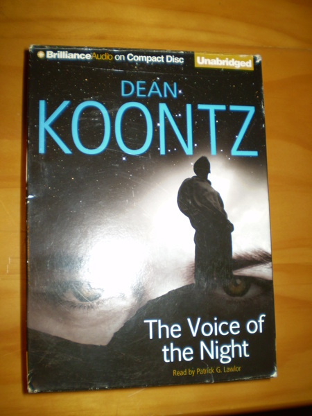 dean koontz research paper Dean koontz research paper - professional reports at competitive prices available here will make your education into delight expert scholars, quality services, instant delivery and other benefits can be found in our writing service use this platform to get your sophisticated review handled on time.