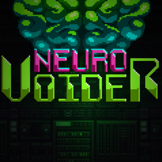 NeuroVoider - Steam Key