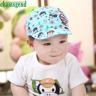 CHAMSGEND drop shipping Kids Baby Summer Style Cute Kid Baby Boy Girl Toddler Infant Hat Owl sitka