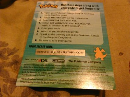 Pokemon sapphire cheats gameshark codes for game boy advance.