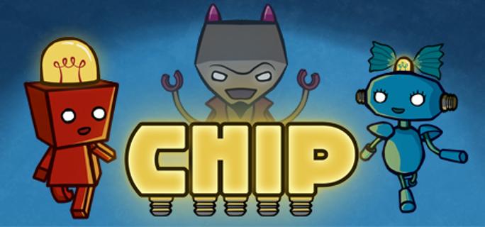 Chip [Steam Key]