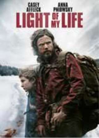 Light Of My Life HD Vudu copy