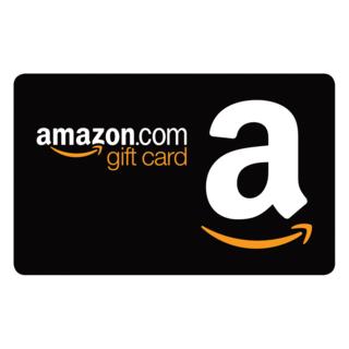 $50.00 Gift card!!!