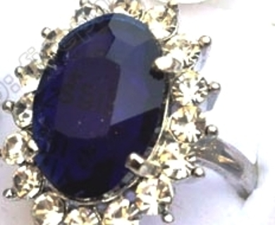 free beautiful princess diana ring and kate middleton s engagement ring replica other jewelry watch items listia com auctions for free stuff free beautiful princess diana ring