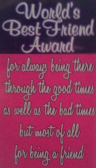 free world s best friend award keychain other jewelry watch