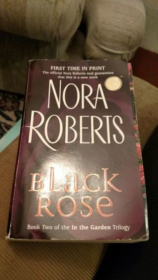 nora roberts free pdf books