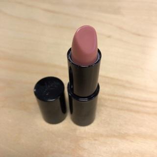 NEW Lancôme Color Design Cream Lipstick - in Pale Lip Cream