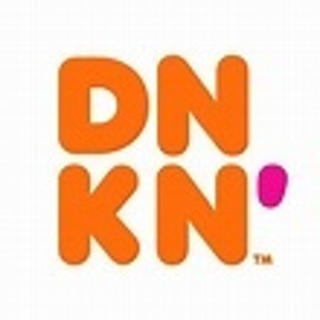 ⭐$5 DUNKIN DONUTS eGIFT CARD⭐DUNKIN DONUTS GIFT CARD ⭐USE ON ANY MENU ITEM