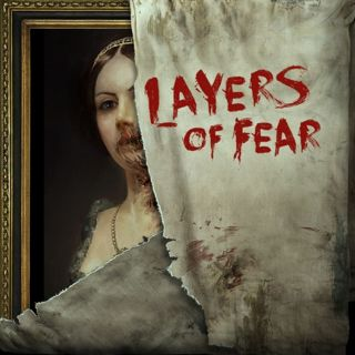 Layers of Fear + Soundtrack - Steam Keys