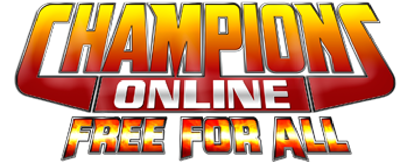 Free: Champions Online redeem code - Video Game Prepaid Cards