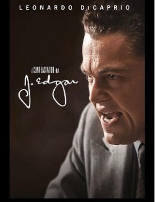 J. Edgar digital HD (DiCaprio)