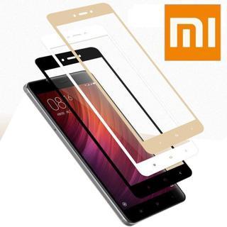 Tempered Glass Screen Protector fr Xiaomi Redmi Note 5A 4 4X 5Plus 5X 6X MI 8