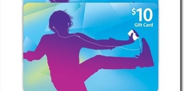 ✨✨✨✨$10 ITUNES GIFT CARD CODE✨✨✨✨
