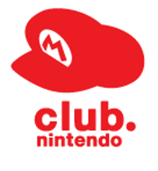 Free: Nintendo Download Ticket Code For Wii or 3DS - Video