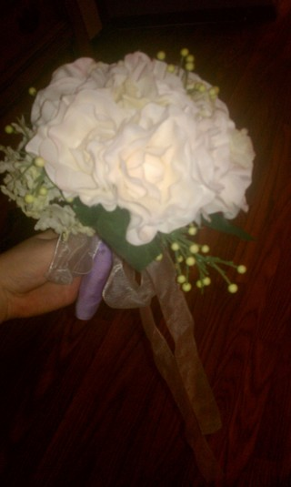 Wedding lot! L@@k L@@k!!!