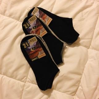 Mossy Oak women's socks size: 9-11
