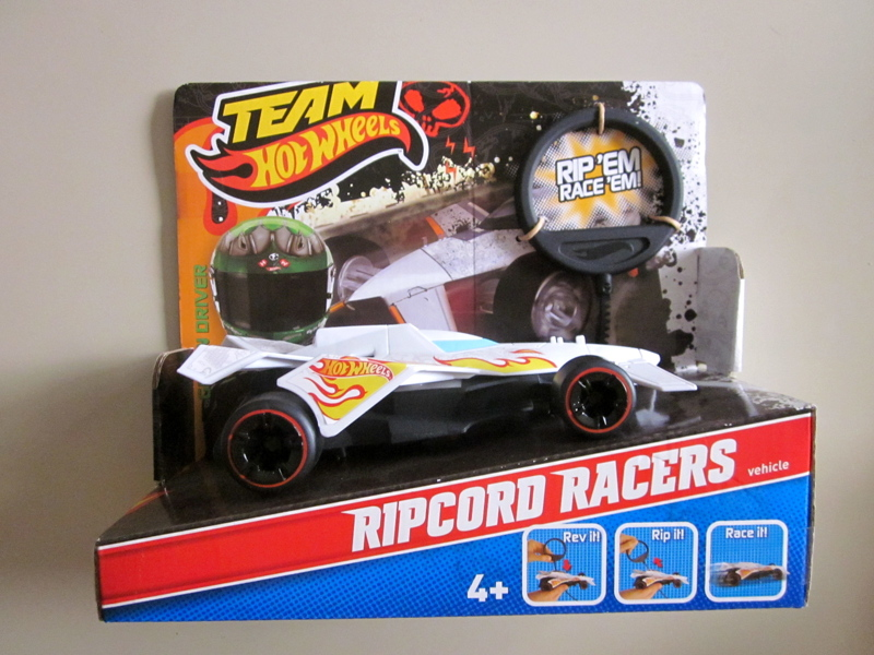 free team hot wheels ripcord racers f1 racer new cars. Black Bedroom Furniture Sets. Home Design Ideas
