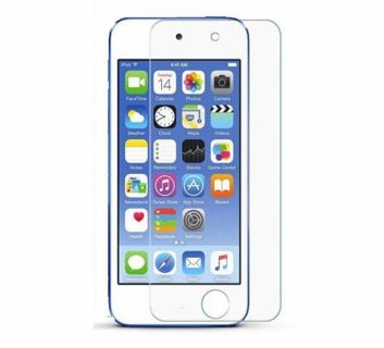 1 NEW Apple iPod Touch 5 Screen Protector FREE SHIPPING