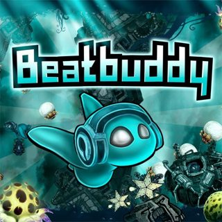 Beatbuddy: Tale of the Guardians - Steam Key