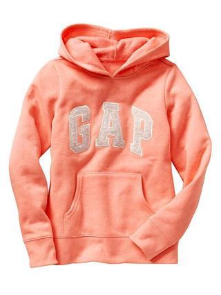 NEW! Gap Sweat Shirt Hoodie Women's
