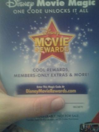 free cars 2 digital copy code other dvds movies listia com