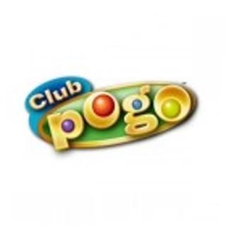 Free: Club Pogo 1 Year Subscription -- $29.99 Value ...