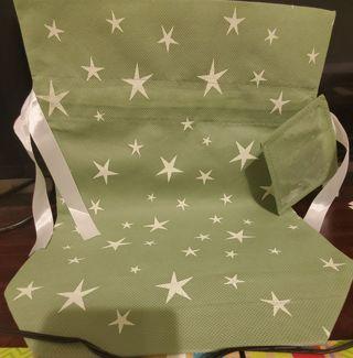 Jumbo Gift Bag Mega Mystery Auction ☆☆☆☆☆☆☆☆☆☆☆☆☆☆☆☆☆☆☆☆