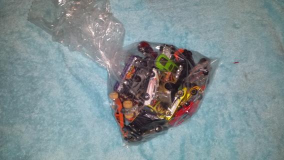 27 hotwheels toy diecast