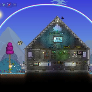 terraria full version free