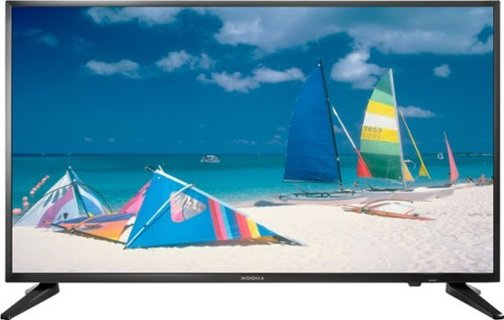 """Insignia™ - 39"""" Class - LED - 720p - HDTV - Purchased from Best Buy"""