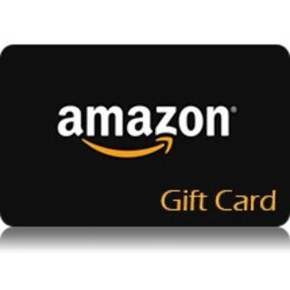 ☆☆$1 Amazon Code☆☆